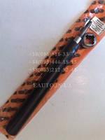 Амортизатор передний /вкладыш/ ВАЗ 1117-1119,Калина (1118-2905004-11)  (Триал-Спорт)