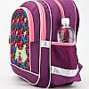 Рюкзак шкільний Kite 509 Catsline, фото 4