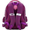 Рюкзак шкільний Kite 509 Catsline, фото 3