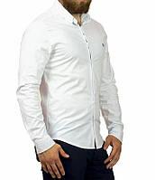 """Рубашка """"Стиль"""""""