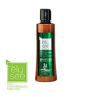 Шампунь для нормальных волос Elysee с пробиотиком
