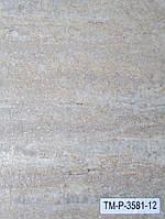 Кварц виниловая плитка Moon Tile TM-P-3581-12