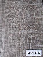 Кварц виниловая плитка Mars Tile MSN 4032