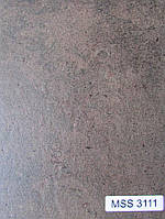 Кварц виниловая плитка Moon Tile MSS 3111