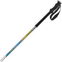 Треккинговые палки Vipole Skyrunner Roundhead 120