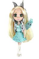 Кукла SHIBAJUKU серии Мини КОИ 15 см, 6 точек артикуляции, с аксессуаром (HUN4561-1)