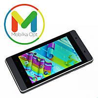 """Смартфон HTC M7 - экран 4"""" + 2 SIM + ЧЕХОЛ!"""