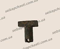 Головка вилки включения/выключения НШ Xingtai 120-220