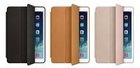 Чехол на планшеты iPad