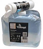 Гель для лазерных и IPL процедур AquaLaser, UI5000