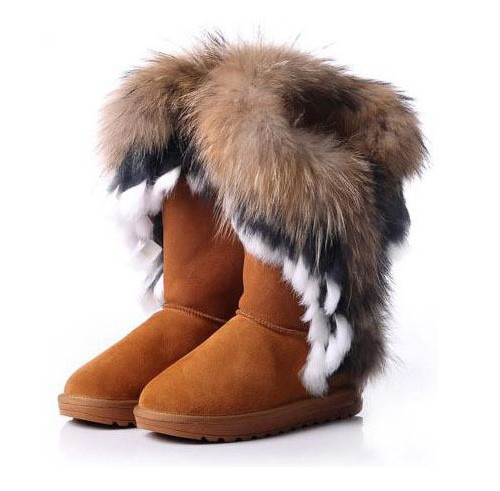 Сапоги, ботинки, угги женские
