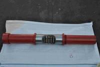 Гидроцилиндр ГЦ-80х350х57 (ПЭ-048, ПЭК 33.000) реечный