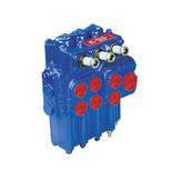 Гидрораспределитель Р80-3/2-444, Р80-3/3-444 (ПЭА-1.0, ПЭА-1А, ПЭ-Ф-1А, ПЭ-0.8Б)