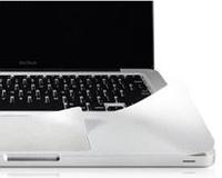 Защитные пленки для Touch Pad и внутреннего корпуса MacBook
