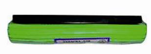 Запаска мягкая к швабре с отжимом МС-62