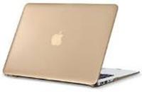 Защитная пленка Guard Scin 2in1 для полной защиты MacBook