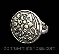 """Кольцо """"Дионис"""""""