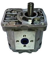 Насос шестеренный НШ-16Д-3