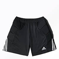 Мужские шорты вратаря ADIDAS TIERRO13 GK SHORT, фото 1
