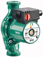 Циркуляционный насос Wilo Star RS30/4