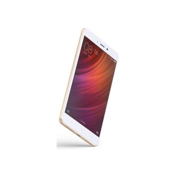 Xiaomi Redmi Note 4 332Gb