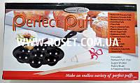 Универсальный набор для выпечки - Gourmet Trends Perfect Puff