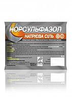 Норсульфазол 99,73% уп- 100г ( O.L.KAR.)