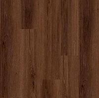 Ламинат Floorpan Orange Дуб Карамельный FP956