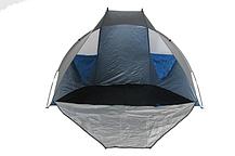 Палатка пляжная KILIMANJARO 2017 (200-200-130см) 3-х местн  SS-06Т-069 3м, фото 3