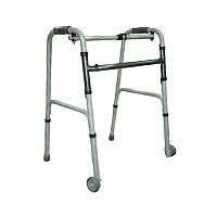 Ходунки для инвалидов MED-03-011