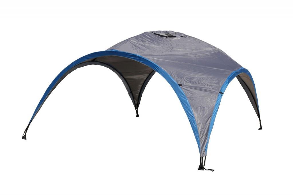 Палатка-тент KILIMANJARO 2017 (426-426-233см) SS-SBDBP-424223