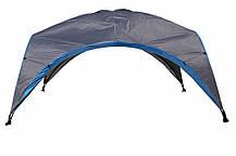 Палатка-тент KILIMANJARO 2017 (426-426-233см) SS-SBDBP-424223, фото 2