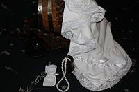 Шикарные наборы для крещения!