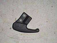 Ручка открывания капота Volkswagen Sharan (96-00)