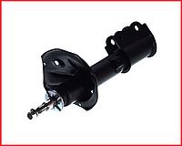 Амортизатор передний правый масляный KYB Hyundai Accent 1 X-3 (94-97) R 633177