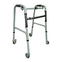 Ходунки для инвалидов MED-03-012