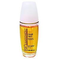 """Жидкость для волос """"Жидкие кристаллы"""" Brelil Cristalli Liquidi 60 мл"""
