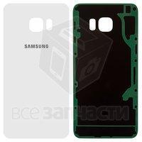 Задняя панель корпуса для мобильного телефона Samsung G928 Galaxy S6 E