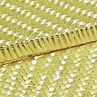 Кевларова ткань ширина 4100мм толщина