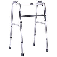 Ходунки инвалидные (шагающие) OSD-MSI-91040