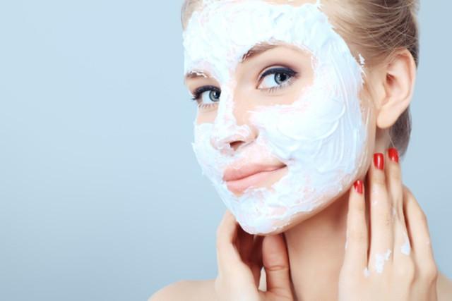 Виды масок для лица применяющиеся в домашних условиях