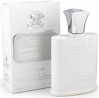 Оригинал Creed Silver Mountain Water 120ml edр Крид Сильвер Маунтин Воте