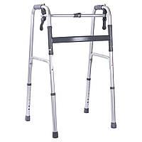 Ходунки инвалидные складные (Италия)