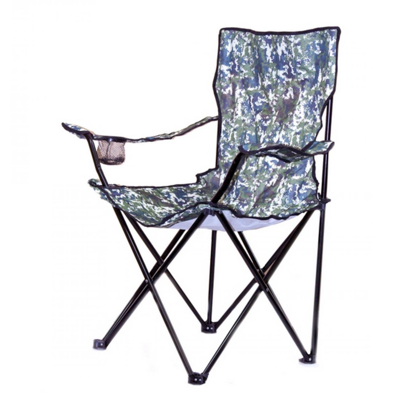 Складной стул UnderPrice DES-102D