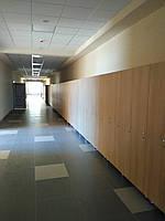 Шкафы для школьников