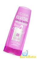 Бальзам - кондиционер L'Oreal Paris Elvital Nutri-Gloss Luminizer