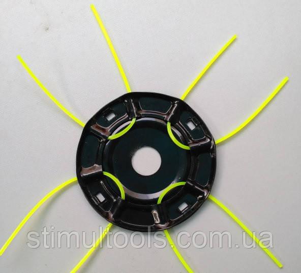 Универсальная триммерная катушка (паук)