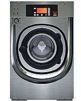 Промышленные стиральные машины IPSO