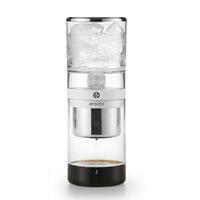 Капельный заварник My Dutch 350 ml MINI White для приготовления холодного кофе, фото 1