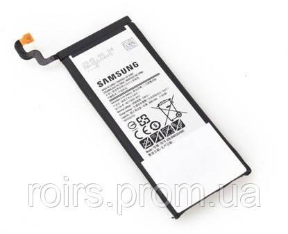 Аккумулятор Original Samsung N920 Note 5 BE-BN920ABE
